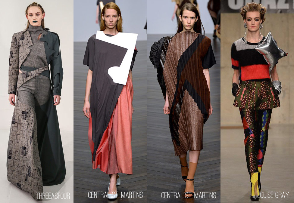 fashion_avantgarde_01