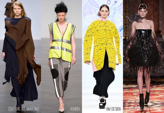 Fashion_AvantGarde_02
