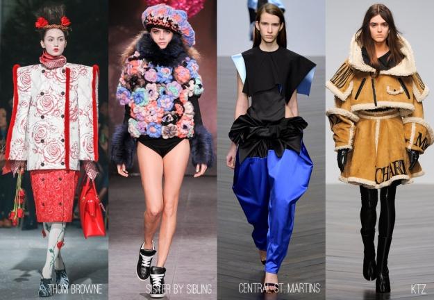 Fashion_AvantGarde_03