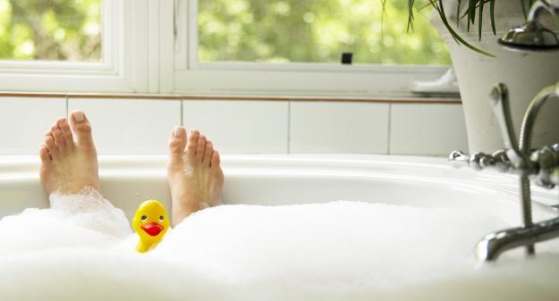 Home-bath-66