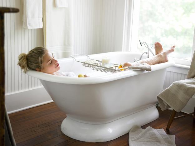 Home_269416-bath-17