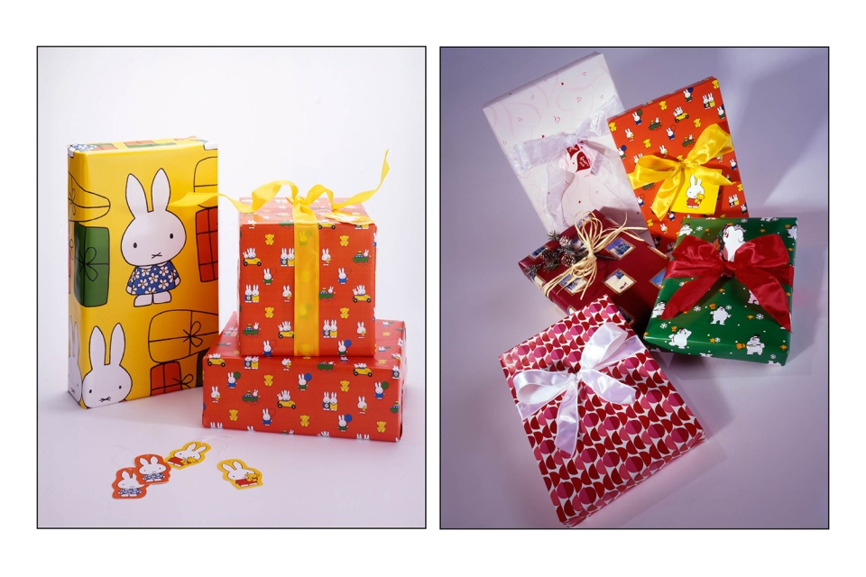 ja_packaging_06