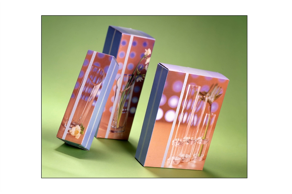 ja_packaging_07