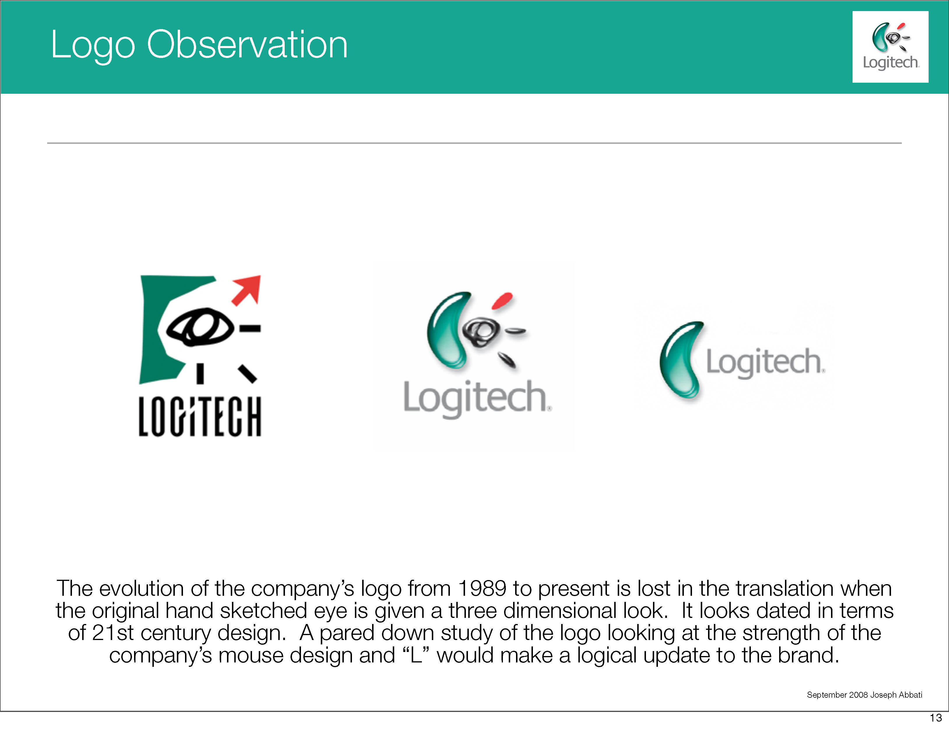logitech swot analysis Swot analysis review of logitech international sa released on 2nd january,2017 logitech international sa (logn) - financial and strategic swot analysis review provides you an in-depth strategic .