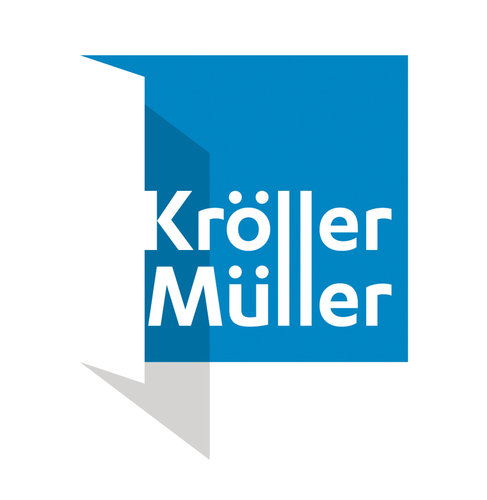 1672185-slide-kmm-logo