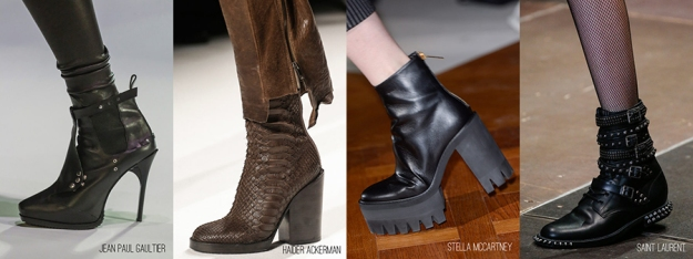 Shoes_Fall2013_01