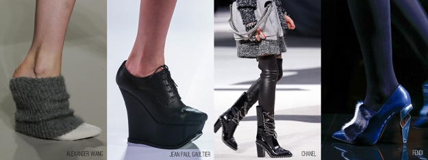 Shoes_Fall2013_02