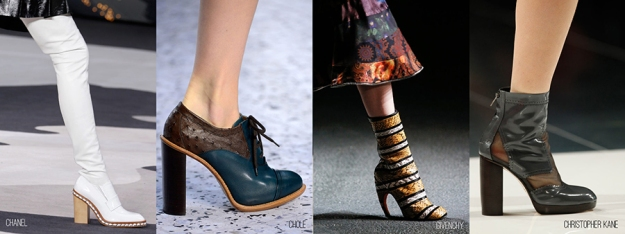 Shoes_Fall2013_07