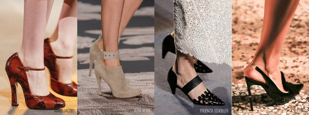 Shoes_Fall2013_12