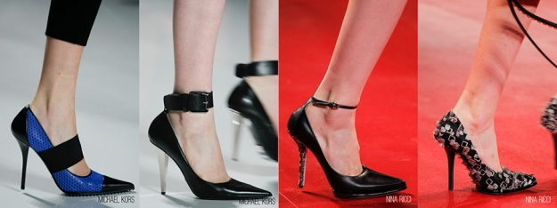 Shoes_Fall2013_13