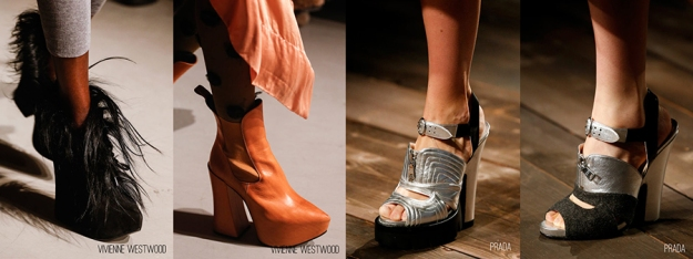 Shoes_Fall2013_14