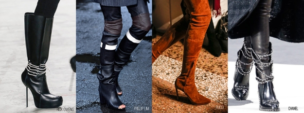 Shoes_Fall2013_15