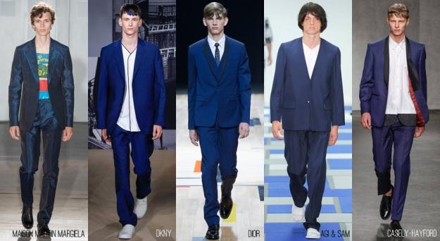 Trend_BlueSuits
