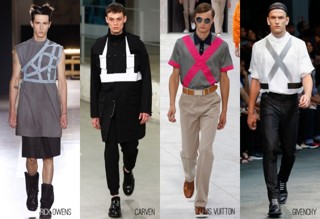 Trend_harnessed