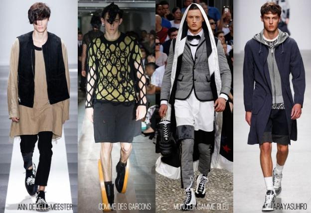 Trend_Tunics 1