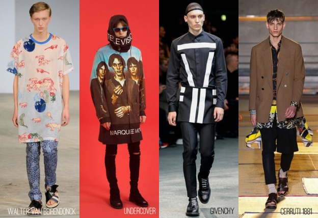 Trend_Tunics 2
