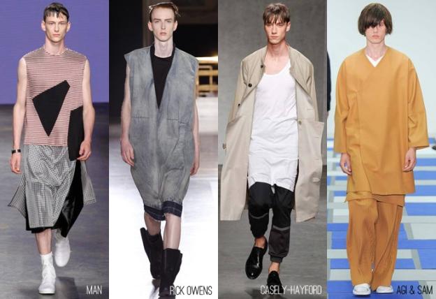 Trend_Tunics 3