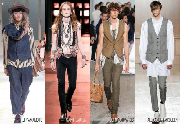 Trend_Waistcoats