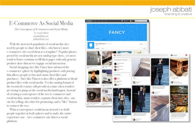 eCommerceAsSocialMedia_JosephAbbati_Page_1
