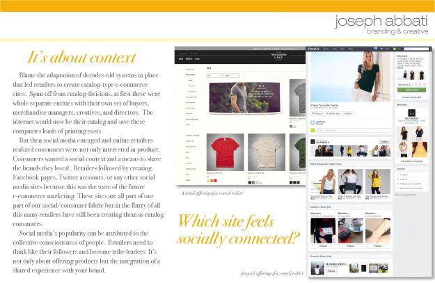 eCommerceAsSocialMedia_JosephAbbati_Page_2