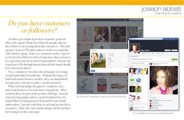 eCommerceAsSocialMedia_JosephAbbati_Page_3