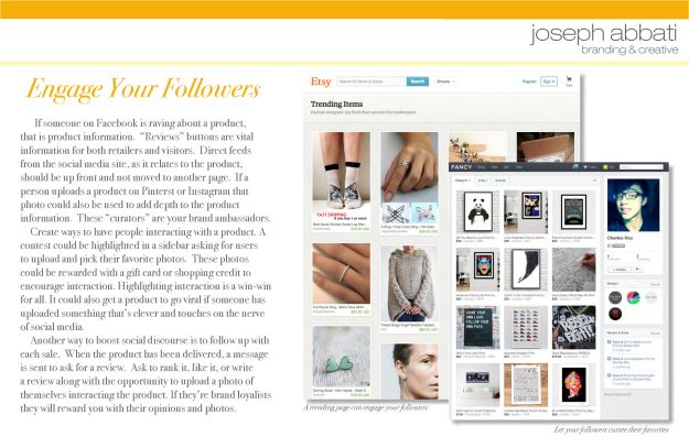 eCommerceAsSocialMedia_JosephAbbati_Page_4