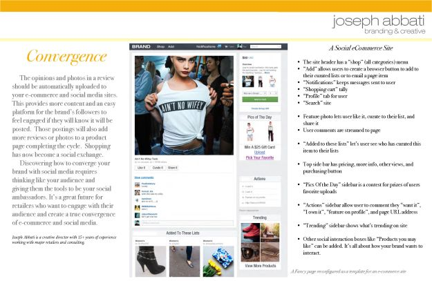eCommerceAsSocialMedia_JosephAbbati_Page_5