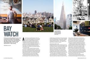 San Francisco_FINAL_Page_1