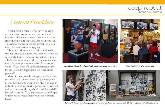 SocialStores_JosephAbbati_Page_3