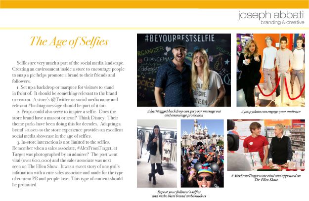 SocialStores_JosephAbbati_Page_4