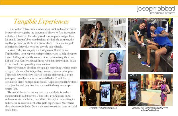 SocialStores_JosephAbbati_Page_5