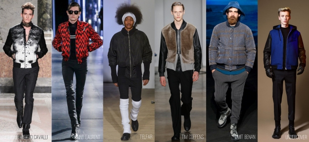 Mens Fall 2015 Bomber Trend_5