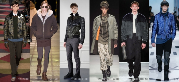 Mens Fall 2015 Bomber Trend_6