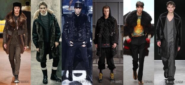 Fur_Fabric