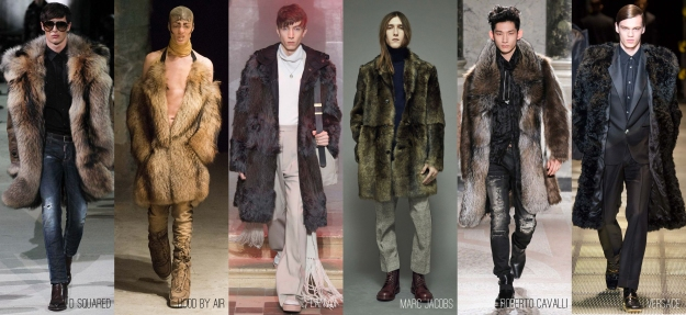 Fur_long