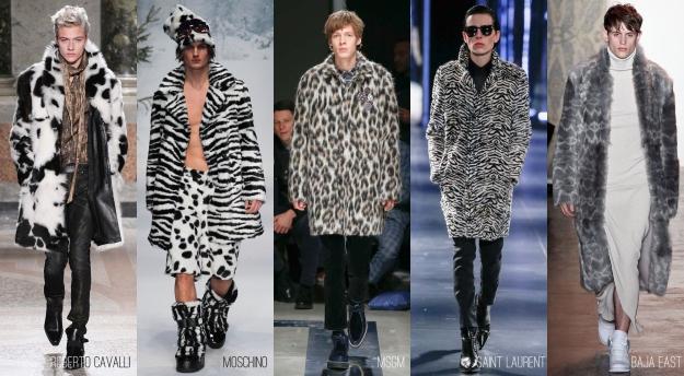 Fur_Pattern