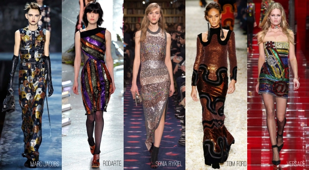Fall 2015 _ Sequins 2