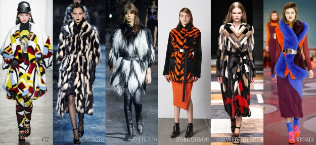 Fall 2015 fur pattern 2