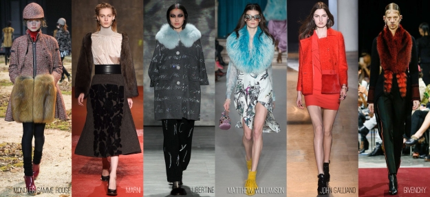 Fall 2015 - Fur Trim 2