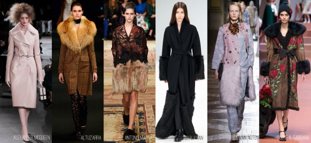 Fall 2015 - Fur Trim 4