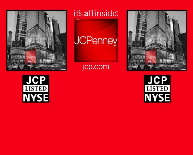 JCP_NYSEred