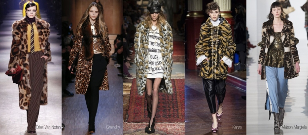 Fall19RTW_AnimalPrintFur