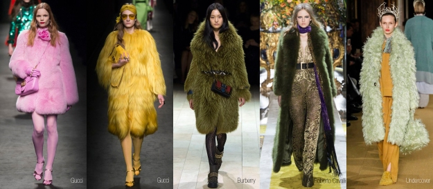 Fall19RTW_Fuzzy