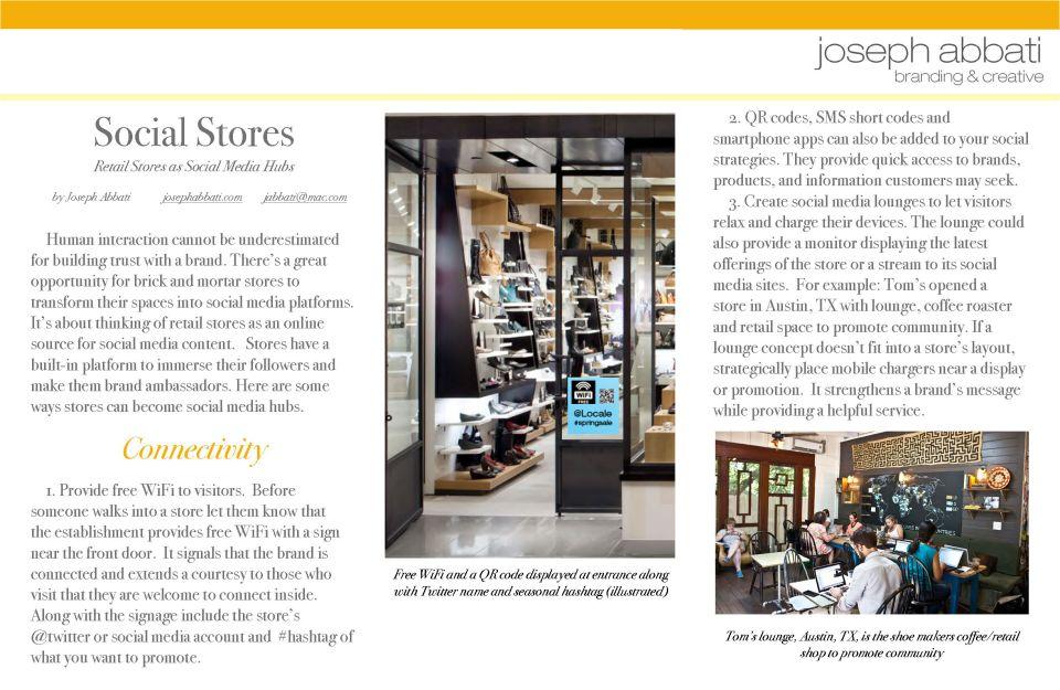 SocialStores_JosephAbbati_Page_1