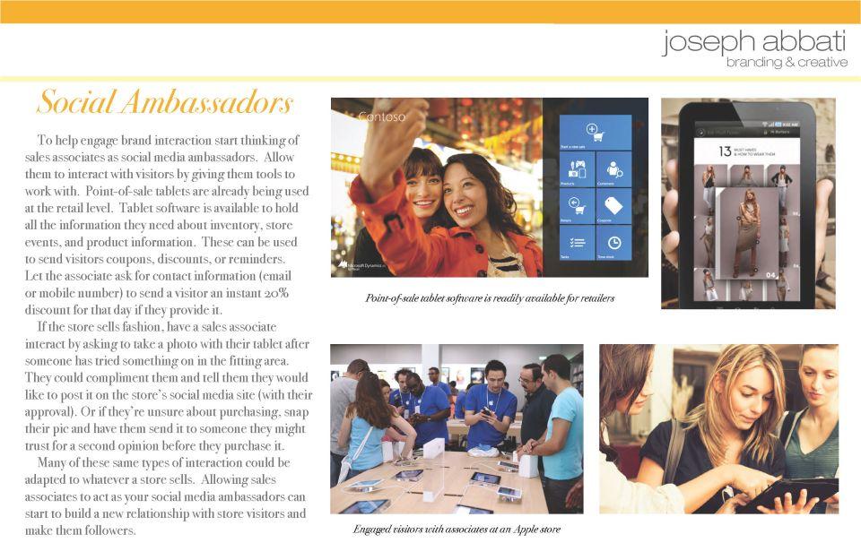 SocialStores_JosephAbbati_Page_2