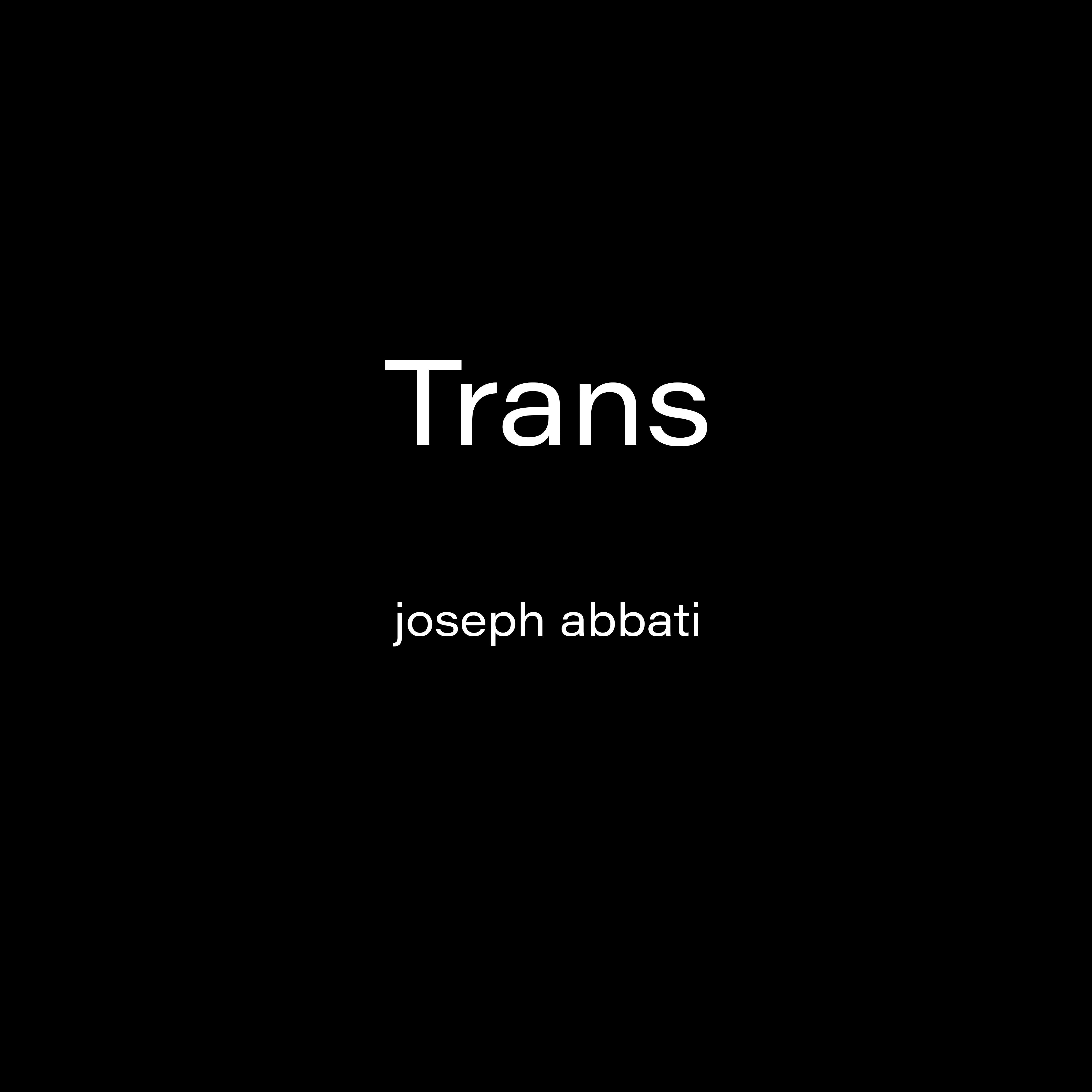 Trans_title