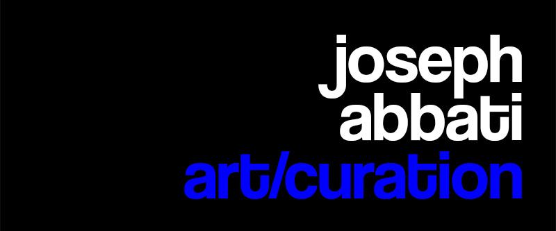 JA_art_curation
