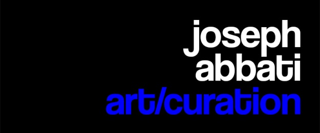 JA_art_curation
